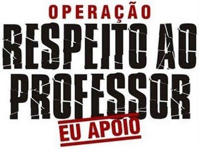 http://www.aduneb.com.br/uploads/fckeditor/image/Eu%20apoio%20respeito%20ao%20professor.jpg